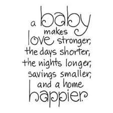 Quotes For Sister Love by Baby Shower Present For Sister Archives Baby Shower Diy