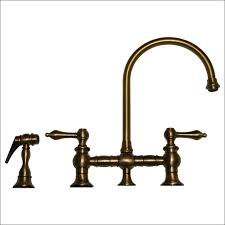 Kitchen Faucet Filter Bathroom Amazing Tall Kitchen Faucets Delta Kitchen Sink Faucets
