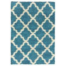 Area Rugs Turquoise Turquoise Area Rugs Rugs The Home Depot