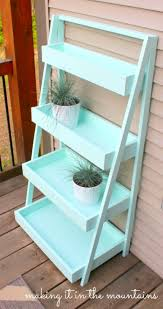 Diy Ideas Home Decor Best 25 Small Patio Decorating Ideas On Pinterest Cinder Blocks