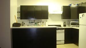 cabinet connection kitchen design