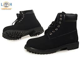 womens black boots sale clarks black desert boots leather timberland s 6 inch boots