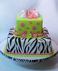 30 best audrey baby shower images on pinterest baby showers