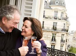 garten barefoot contessa and her adorable husband jeffrey i mean