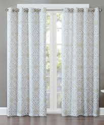 Fabric Shower Curtain With Window Window Coverings Jcpenney Bathroom Window Curtains Gray Shower
