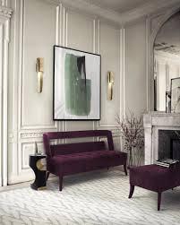 hospitality design hotel interior designs