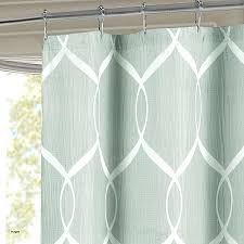 Hotel Quality Shower Curtains Water Resistant Fabric Repellent Shower Curtain Types