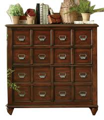 Apothecary Console Table Lovell Apothecary Cabinet Decorist