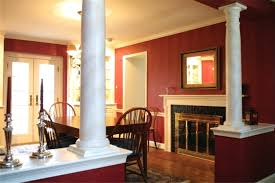 interior paints for home house interior painting images narrg com