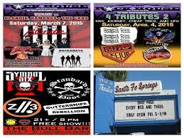 live bands the rockhouse pch club u0026 bull bar in long beach