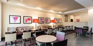 Kitchen Furniture Toronto 187 Home Design Holiday Inn Express Suites Aiken Hotel By Ihg