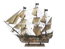 Pearl Home Decor Black Pearl Pirate Of The Pirate Home Decorations Black Pearl