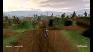 motocross madness 1 motocross madness 2 22ryann youtube