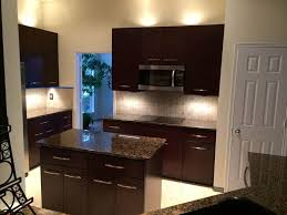 discount kitchen furniture kitchen cabinet discounts rta kitchen makeovers