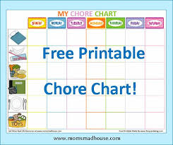 10 best images of free printable chore charts star wars free