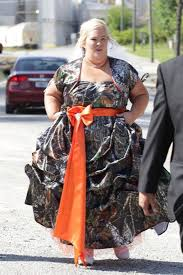 Plus Size Camouflage Clothing 10 Best Prom Dresses Images On Pinterest Camo Dress Camo Prom