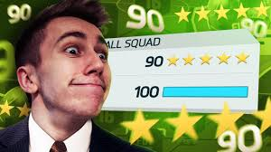 Challenge Miniminter We Will Go Episode 51 Gaming