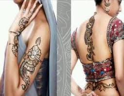 100 best body art henna mehndi images on pinterest beautiful