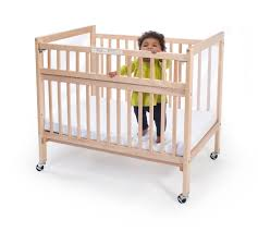 Convertible Cribs Walmart by New Baby Crib Laws Creative Ideas Of Baby Cribs