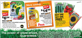 home depot spring black friday tide home depot ad deals 4 4 4 10 black friday is back tons of