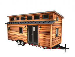 tiny house plans free cottage style cool plan id chp28554 total