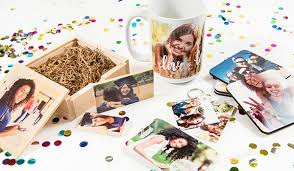 photo gifts professional photo printing photo gifts nations photo lab