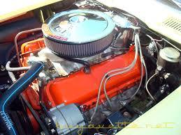 corvette 427 engine 1966 corvette 427ci 450hp convertible for sale at buyavette
