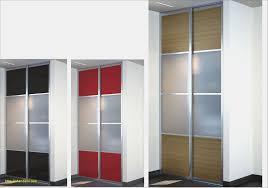 portes de placard de cuisine portes de placards de cuisine trendy meuble bois brut portes