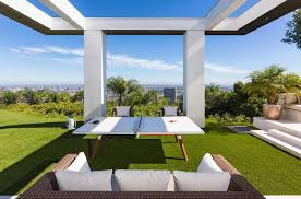 contemporary homes beyonce jay z beverly hills contemporary home real estate