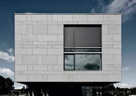 Fiber Cement Siding Pros And Cons by Fiber Cement Exterior Fiber Cement Wall Cladding Exterior