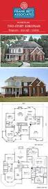 the 25 best two story house design ideas on pinterest two
