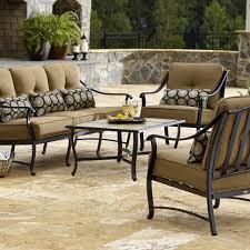 Big Lots Patio Furniture Clearance - patio 7 sears patio furniture clearance sears patio