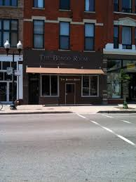 brunch the bongo room in wicker park restaurants