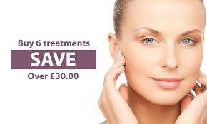 led light skin cancer omnilux led light therapy the beauty centrethe beauty centre