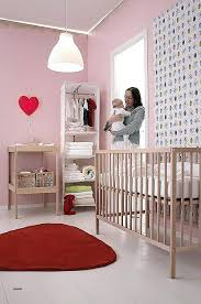 ikea chambre fille chambre complete fille ikea affordable photo with home improvement