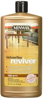 amazon com minwax 609504444 hardwood floor reviver 32 ounce