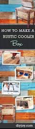 Nautical Patio Decor by 43 Diy Patio And Porch Decor Ideas Diy Joy