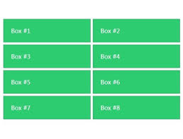 grid layout how to dynamic auto resizing grid layout plugin with jquery boxfish js