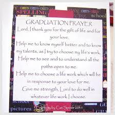 thanksgiving prayer for graduation divascuisine