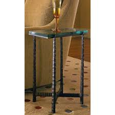 charleston forge drink tables forge nash rectangular drink table cf 7207