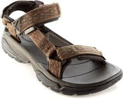 teva s boots australia teva terra fi 4 multisport sandals s rei com