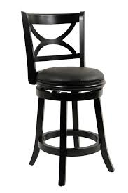 bar stools white washed counter stools distressed saddle bar