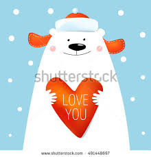 christmas decoration collection stock vector 118648240 shutterstock