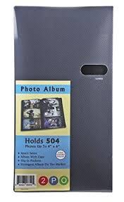 500 pocket photo album 500 pocket photo album compare prices at nextag