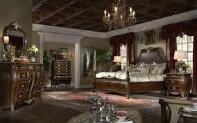 King Size Bedroom Sets Impressive Lovely King Bedroom Sets Best 20 King Bedroom Sets