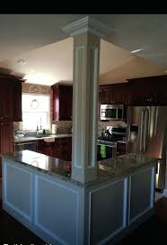 l shaped island kitchen l shaped kitchen island bloomingcactus me