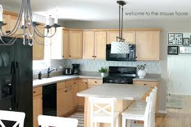 removable wallpaper for kitchen cabinets easy kitchen target wallpaper removable wallpaper for kitchen