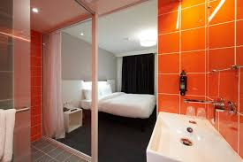 chambres d hotes tarbes hotel le nex2 tarbes