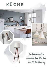 H E Wohnzimmerlampe Der Große Leuchten Ratgeber Westwing Magazin