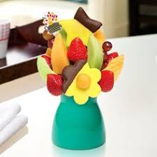 s day fruit bouquet diy s day edible arrangements day is and s